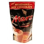 Mars Hot Chocolate 140гр